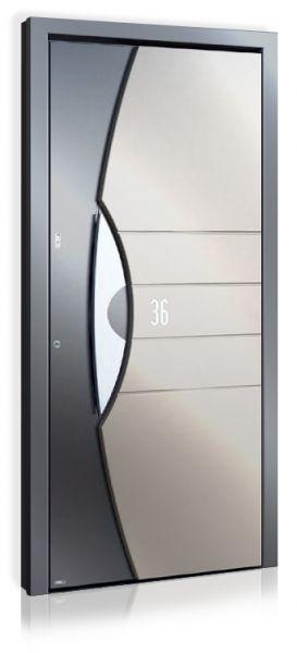 Pirnar Ultimum Pure 3D Modell 504