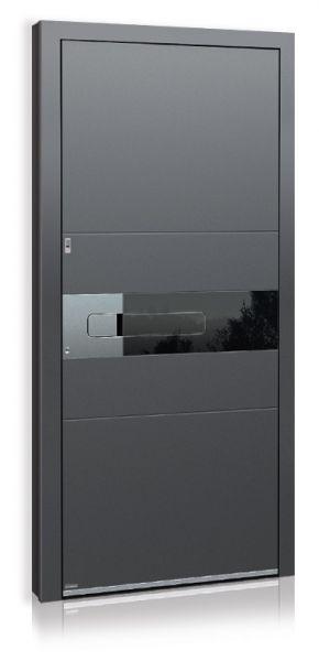 Pirnar Modell Pur 603 einflügelig