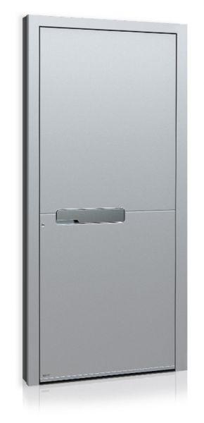 Pirnar Ultimum Pure Modell 617