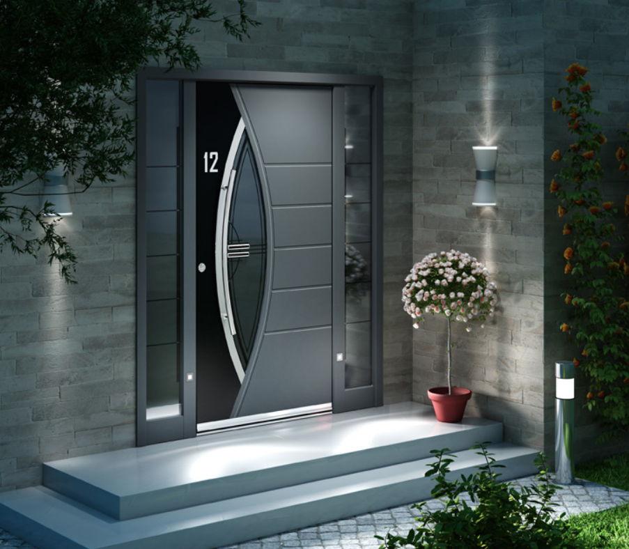 haust ren xxl. Black Bedroom Furniture Sets. Home Design Ideas