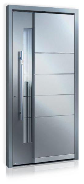 Pirnar Ultimum Pure 3D Modell 505-A