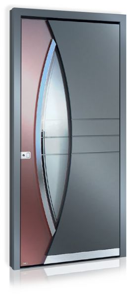 Pirnar Ultimum Pure 3D Modell 507