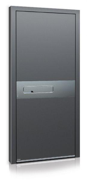Pirnar Modell Pure 608 einflügelig