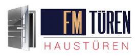 FM Haustüren