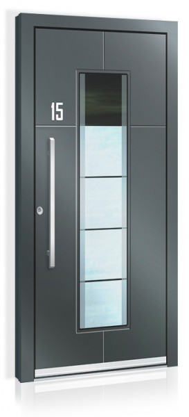 INOTHERM AGE 1090