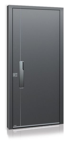 Pirnar Ultimum Pure Modell 616