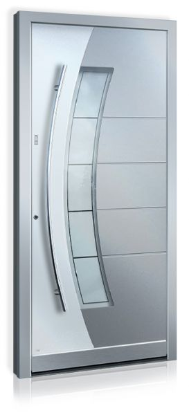 Pirnar Optimum Modell  9230 einflügelig