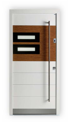 Modell 4108