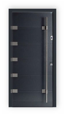 Modell 4109